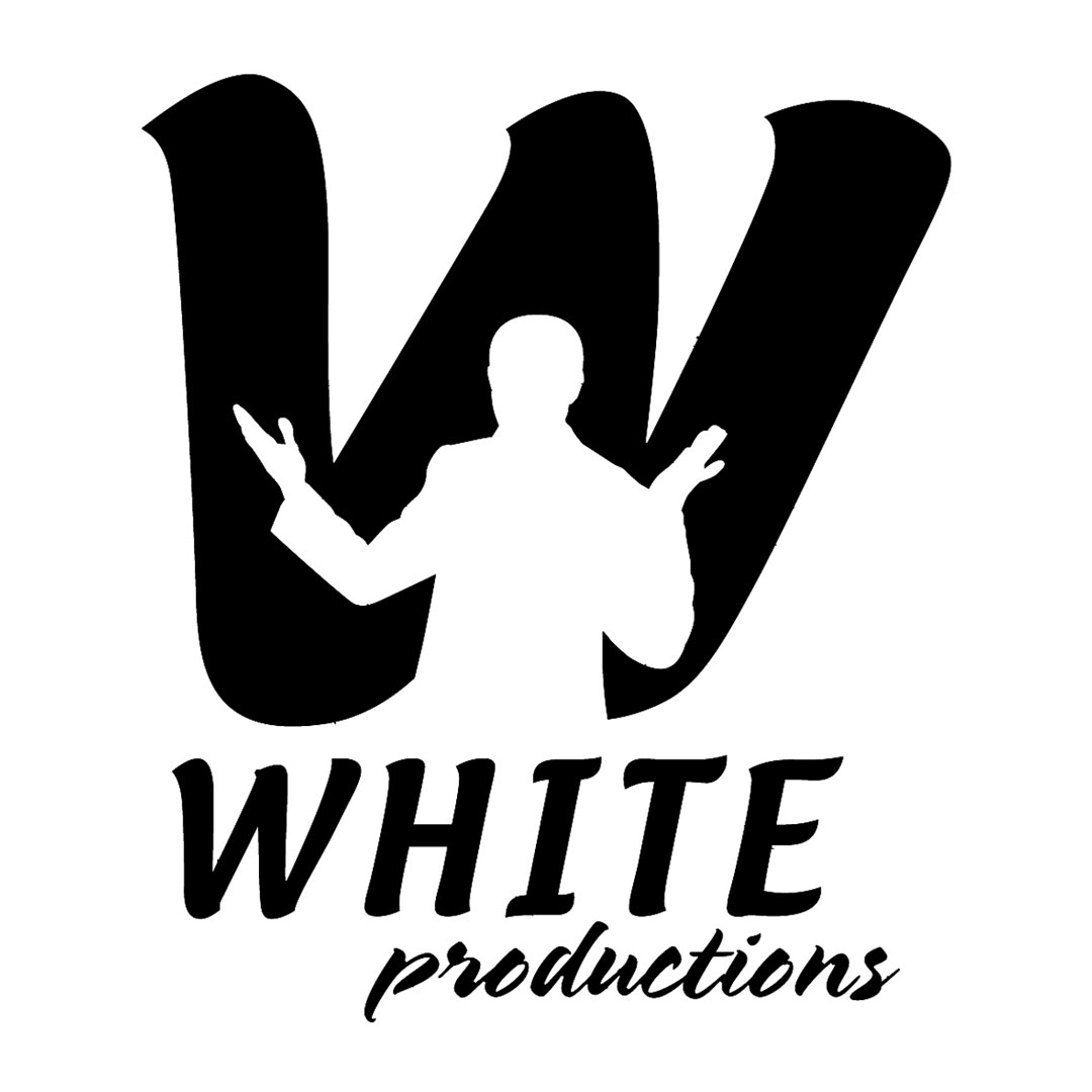 White Productions