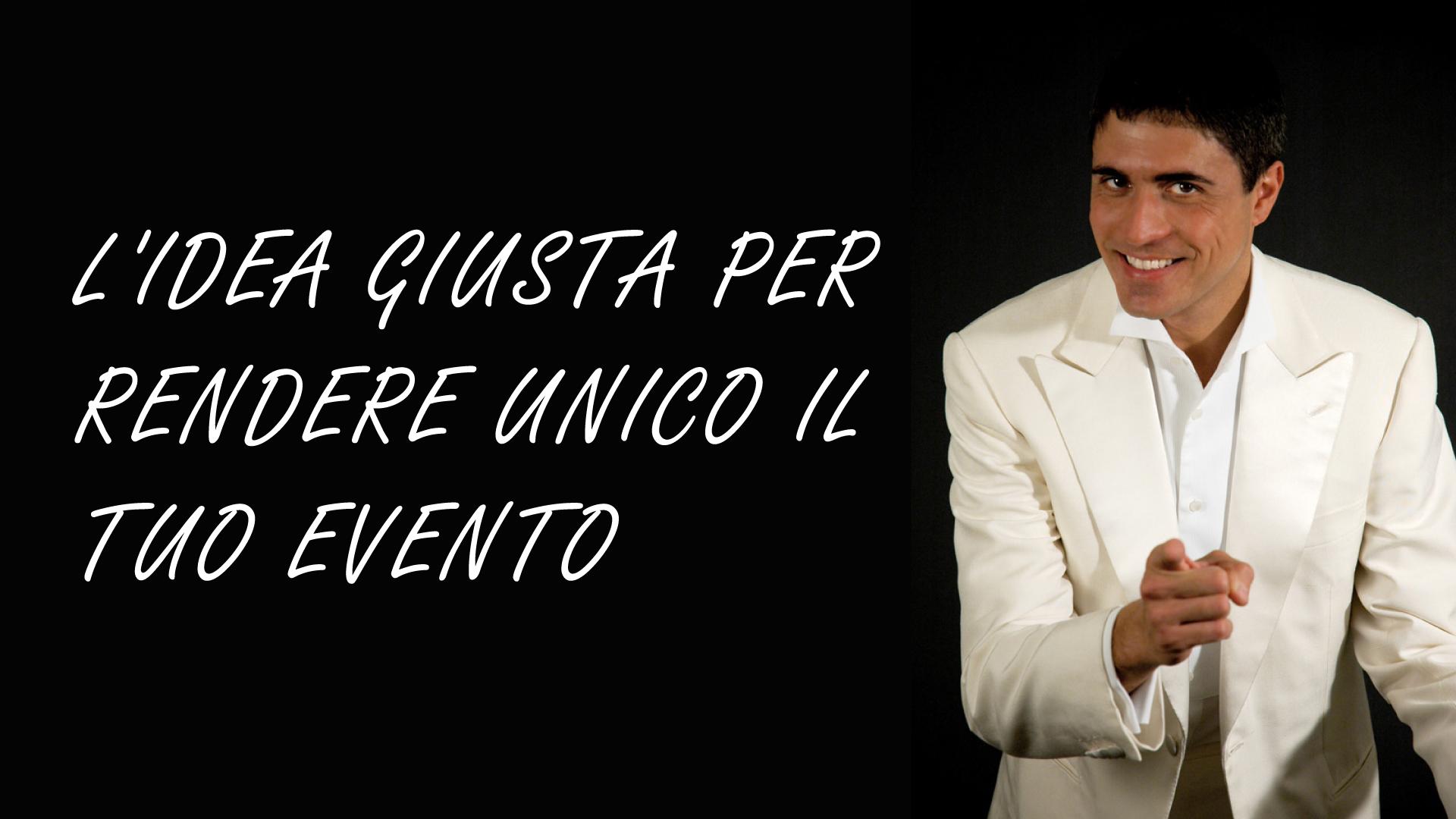 messaggio-Moreno-Morello